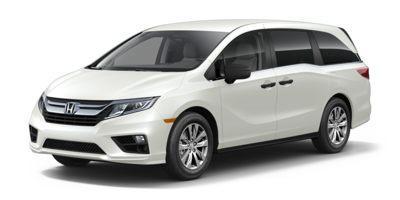 https://images.autotrader.com/pictures/model_info/NVD_Fleet_US_EN/All/26653.jpg