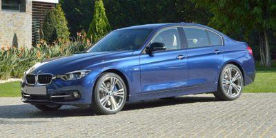 BMW I Sedan Prices Reviews - 320i bmw price