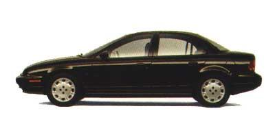 http://images.autotrader.com/pictures/model_info/NVD_Fleet_US_EN/All/2890.jpg