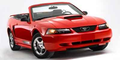 http://images.autotrader.com/pictures/model_info/NVD_Fleet_US_EN/All/4069.jpg
