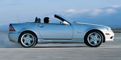http://images.autotrader.com/pictures/model_info/NVD_Fleet_US_EN/All/4080.jpg