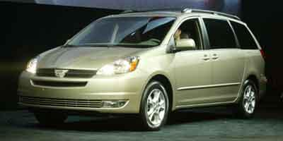 http://images.autotrader.com/pictures/model_info/NVD_Fleet_US_EN/All/4081.jpg