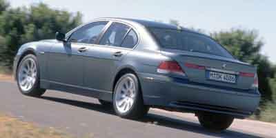 http://images.autotrader.com/pictures/model_info/NVD_Fleet_US_EN/All/4108.jpg