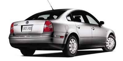 http://images.autotrader.com/pictures/model_info/NVD_Fleet_US_EN/All/4148.jpg