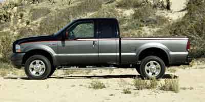 http://images.autotrader.com/pictures/model_info/NVD_Fleet_US_EN/All/4290.jpg