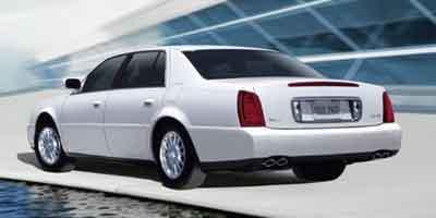 http://images.autotrader.com/pictures/model_info/NVD_Fleet_US_EN/All/4371.jpg