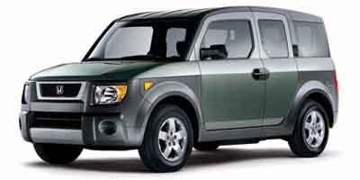 http://images.autotrader.com/pictures/model_info/NVD_Fleet_US_EN/All/4533.jpg
