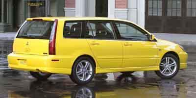 http://images.autotrader.com/pictures/model_info/NVD_Fleet_US_EN/All/4572.jpg