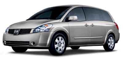 http://images.autotrader.com/pictures/model_info/NVD_Fleet_US_EN/All/4760.jpg