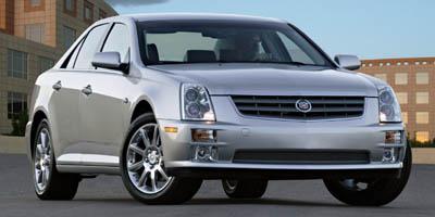 http://images.autotrader.com/pictures/model_info/NVD_Fleet_US_EN/All/4928.jpg