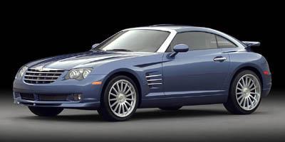 http://images.autotrader.com/pictures/model_info/NVD_Fleet_US_EN/All/4931.jpg
