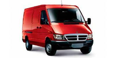 http://images.autotrader.com/pictures/model_info/NVD_Fleet_US_EN/All/4950.jpg