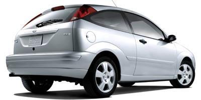 http://images.autotrader.com/pictures/model_info/NVD_Fleet_US_EN/All/4971.jpg