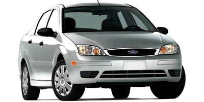 http://images.autotrader.com/pictures/model_info/NVD_Fleet_US_EN/All/4974.jpg
