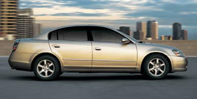 http://images.autotrader.com/pictures/model_info/NVD_Fleet_US_EN/All/5043.jpg