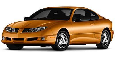 http://images.autotrader.com/pictures/model_info/NVD_Fleet_US_EN/All/5050.jpg