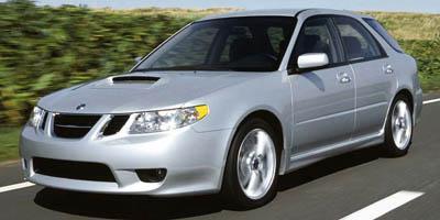 http://images.autotrader.com/pictures/model_info/NVD_Fleet_US_EN/All/5058.jpg