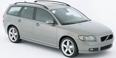 http://images.autotrader.com/pictures/model_info/NVD_Fleet_US_EN/All/5094.jpg