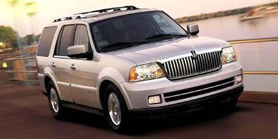 http://images.autotrader.com/pictures/model_info/NVD_Fleet_US_EN/All/5196.jpg