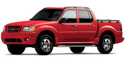 http://images.autotrader.com/pictures/model_info/NVD_Fleet_US_EN/All/5202.jpg