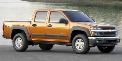 http://images.autotrader.com/pictures/model_info/NVD_Fleet_US_EN/All/5249.jpg