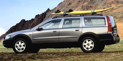 http://images.autotrader.com/pictures/model_info/NVD_Fleet_US_EN/All/5288.jpg