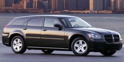 http://images.autotrader.com/pictures/model_info/NVD_Fleet_US_EN/All/5396.jpg
