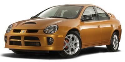 http://images.autotrader.com/pictures/model_info/NVD_Fleet_US_EN/All/5398.jpg