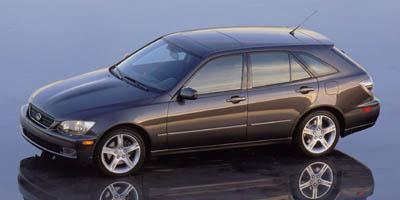 http://images.autotrader.com/pictures/model_info/NVD_Fleet_US_EN/All/5446.jpg