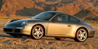 http://images.autotrader.com/pictures/model_info/NVD_Fleet_US_EN/All/5453.jpg