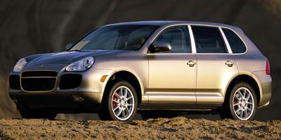 http://images.autotrader.com/pictures/model_info/NVD_Fleet_US_EN/All/5456.jpg