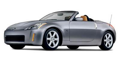 http://images.autotrader.com/pictures/model_info/NVD_Fleet_US_EN/All/5485.jpg