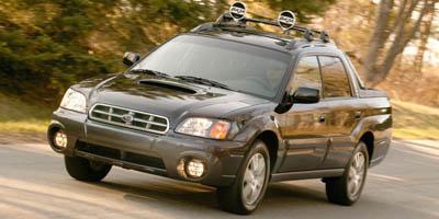 http://images.autotrader.com/pictures/model_info/NVD_Fleet_US_EN/All/5532.jpg