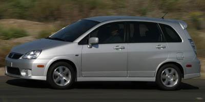 http://images.autotrader.com/pictures/model_info/NVD_Fleet_US_EN/All/5561.jpg
