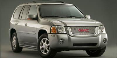 http://images.autotrader.com/pictures/model_info/NVD_Fleet_US_EN/All/5583.jpg