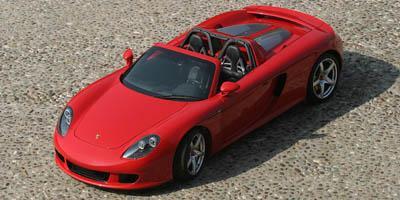 http://images.autotrader.com/pictures/model_info/NVD_Fleet_US_EN/All/5610.jpg