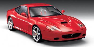 http://images.autotrader.com/pictures/model_info/NVD_Fleet_US_EN/All/5613.jpg