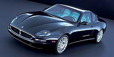 http://images.autotrader.com/pictures/model_info/NVD_Fleet_US_EN/All/5625.jpg