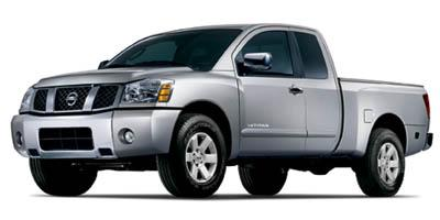 http://images.autotrader.com/pictures/model_info/NVD_Fleet_US_EN/All/5683.jpg