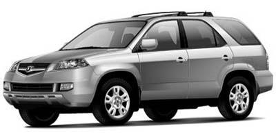 http://images.autotrader.com/pictures/model_info/NVD_Fleet_US_EN/All/6096.jpg