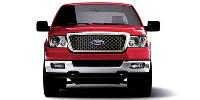 http://images.autotrader.com/pictures/model_info/NVD_Fleet_US_EN/All/6145.jpg