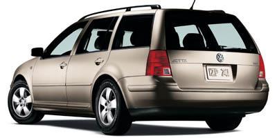 http://images.autotrader.com/pictures/model_info/NVD_Fleet_US_EN/All/6235.jpg