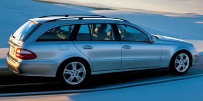 http://images.autotrader.com/pictures/model_info/NVD_Fleet_US_EN/All/6251.jpg