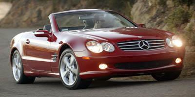 http://images.autotrader.com/pictures/model_info/NVD_Fleet_US_EN/All/6257.jpg