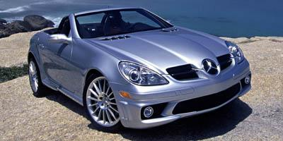 2005 mercedes benz slk 350 convertible prices reviews. Black Bedroom Furniture Sets. Home Design Ideas