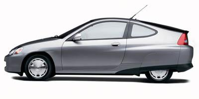http://images.autotrader.com/pictures/model_info/NVD_Fleet_US_EN/All/6352.jpg