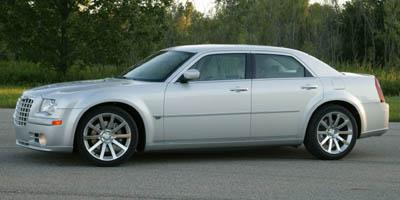http://images.autotrader.com/pictures/model_info/NVD_Fleet_US_EN/All/6415.jpg