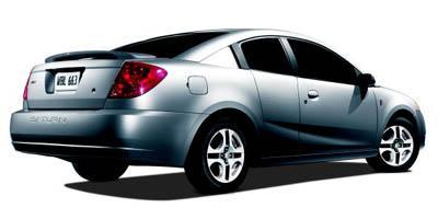 http://images.autotrader.com/pictures/model_info/NVD_Fleet_US_EN/All/6416.jpg