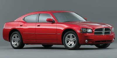 http://images.autotrader.com/pictures/model_info/NVD_Fleet_US_EN/All/6514.jpg