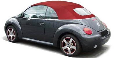 volkswagen beetle convertible prices reviews